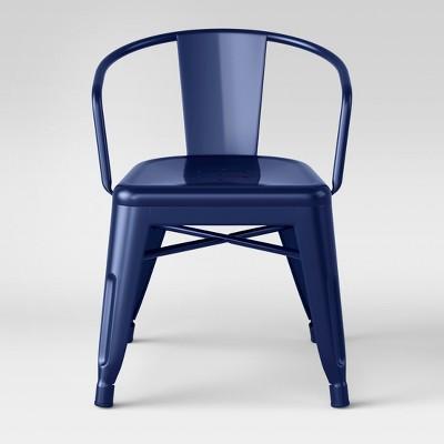 Children's chairs target.scene7.com/is/image/target/52411149?wid-250 ... KTSOQLT