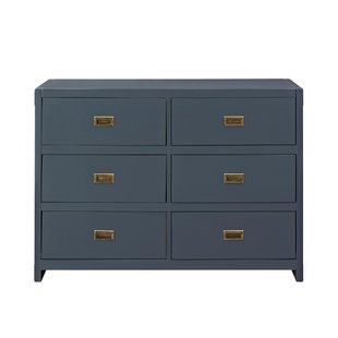 Children's chest of drawers KRUTOOI