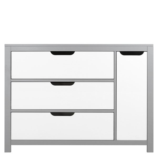 Children's chests of drawers modern kidsu0027 chests of drawers |  all modern PXDXHQM