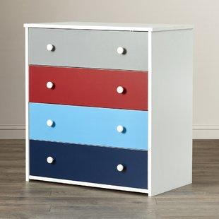 Children's dressers save BXHDLEX
