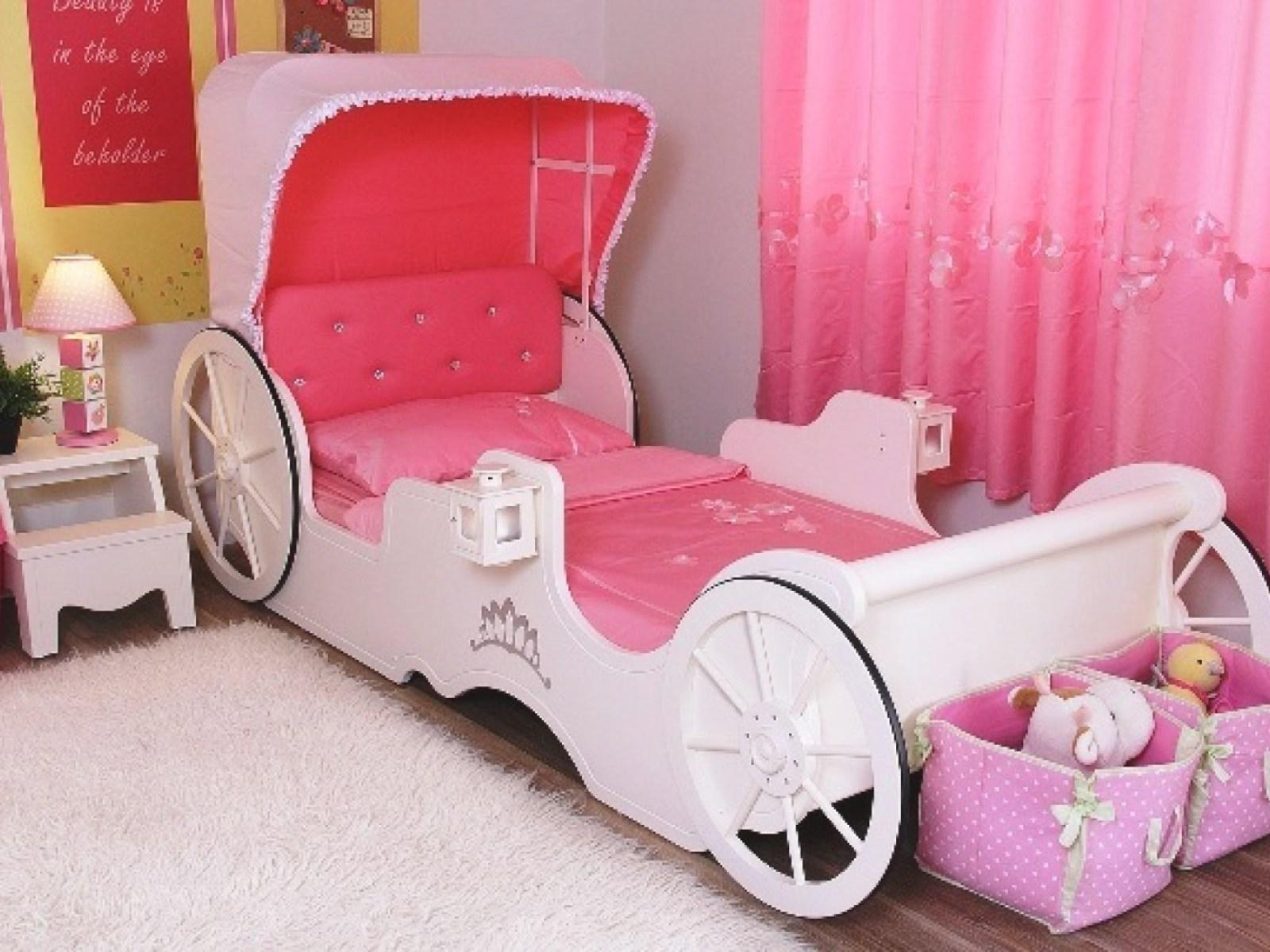 Kids Furniture Amazing Disney Princess Bedroom Set Toddler Bedroom Furniture Sets KTLETVF
