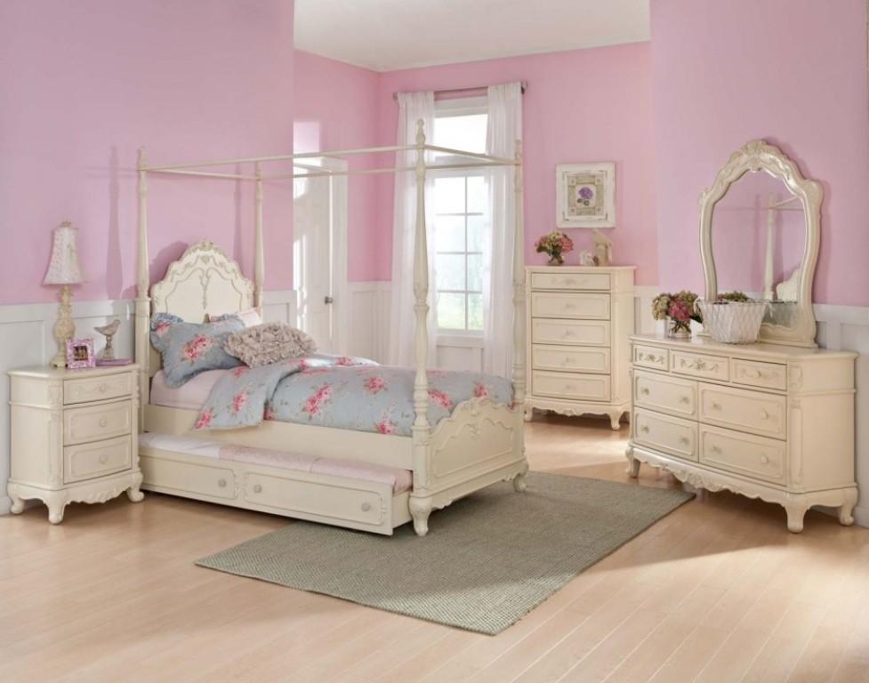 Kids furniture stunning teenage girl bedroom sets teen teenage bedroom furniture JWOGIXK