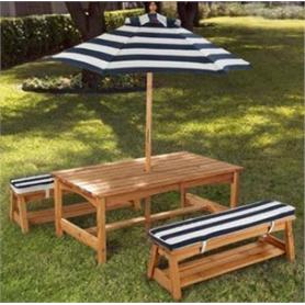 Garden furniture for children GWVYBOQ