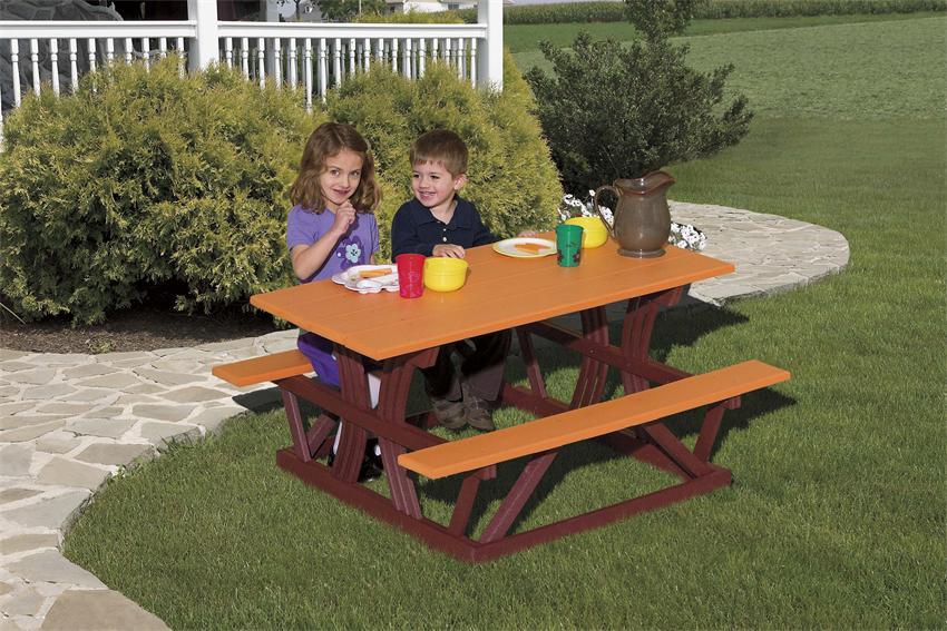 Children's garden furniture kidu0027s garden furniture |  kidu0027s poly furniture IJLZYNW