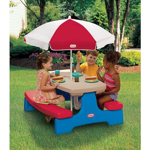 Children´s garden furniture Children´s garden furniture The coolest children´s furniture within Children´s garden furniture Children CUCLKNX