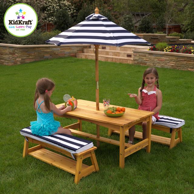 Children's garden furniture Children's garden furniture Sport Wholehousefans co KQQYJEL