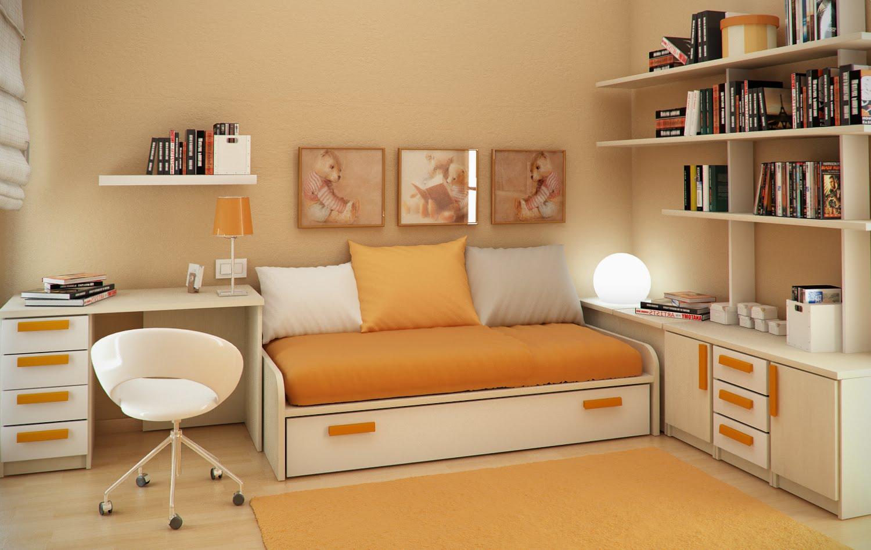 Children's room design beautiful children's room ideas TQBKJPD