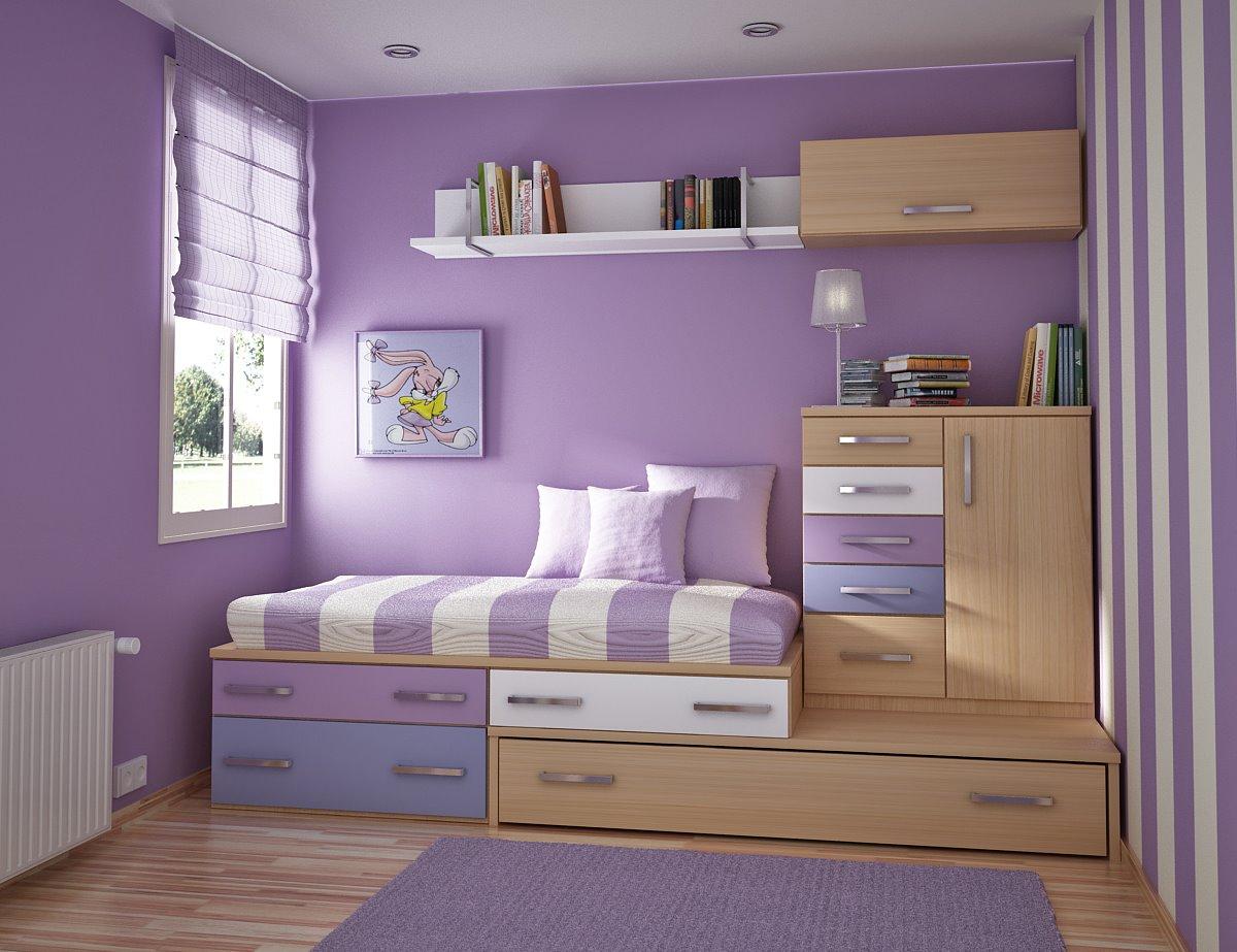 children's room design children's room purple NMLODPP