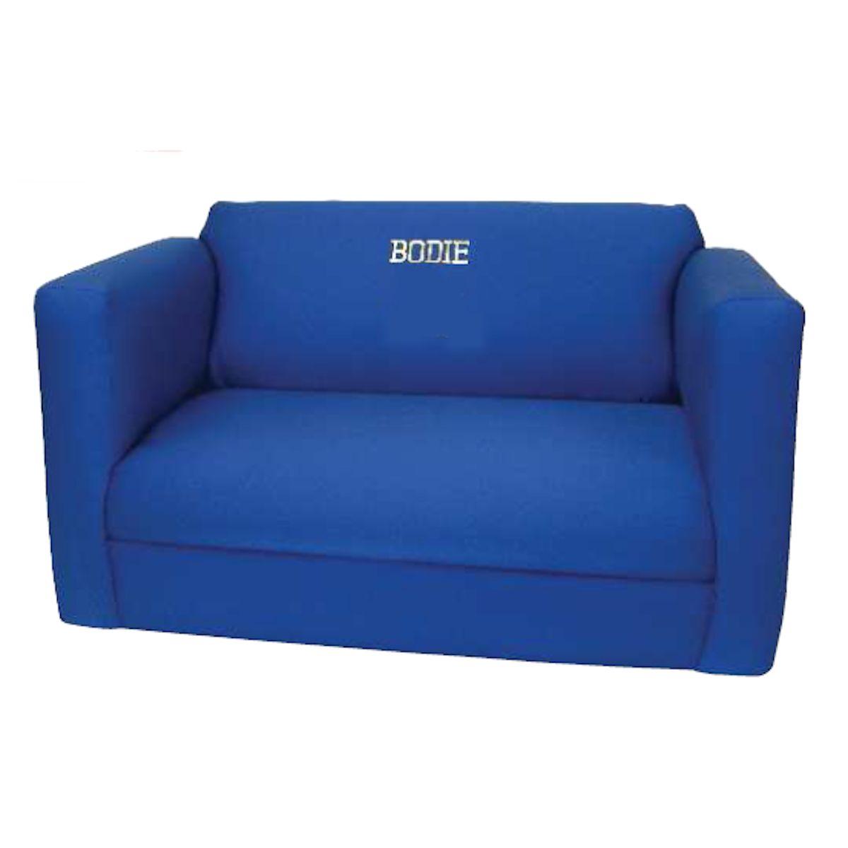 Children's sofa personalized kidu0027s sofa (picture 1/3) ZFOHITR