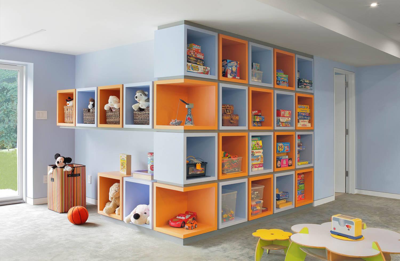 Child storage 11. Cube wall vutewmh ngaphpj AFAJLLT