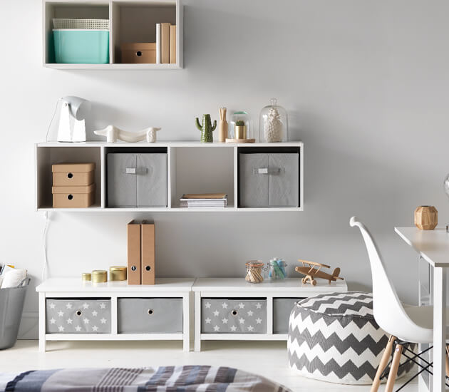 Storage ideas for kids BVSFFJD