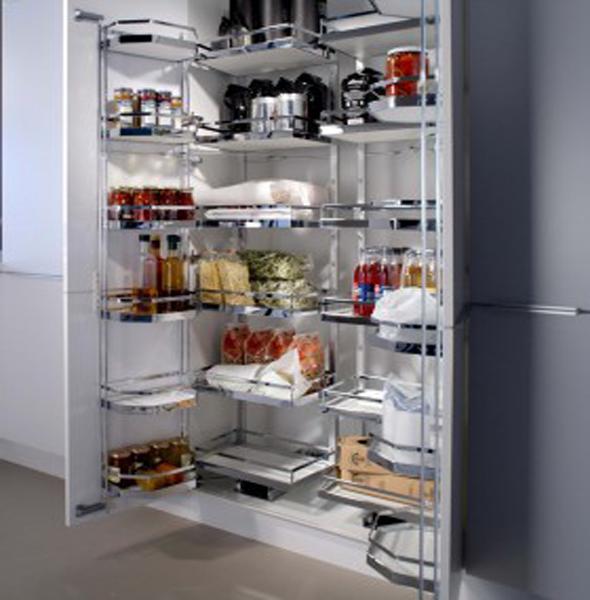Kitchen accessories for your best kitchen accessories PYLOANJ