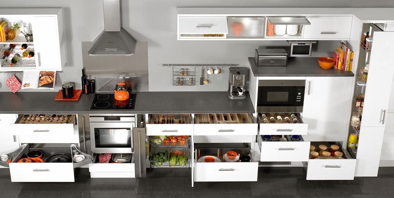 Kitchen accessories LZWOTRJ