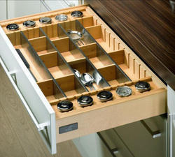 Kitchen accessories PJXJOFQ