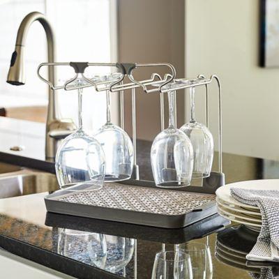 Kitchen accessories, wine & bar accessories EIFNRWY