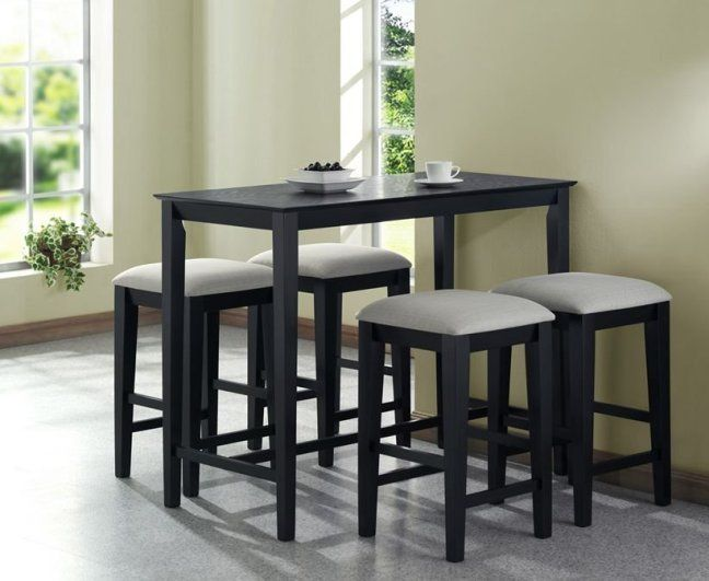 kitchen and dining room tables ikea kitchen tables for small spaces CMRYSTA