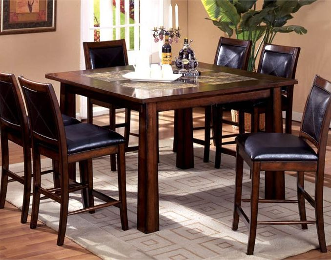 Kitchen and dining room tables kitchen dining room kitchen tables design small dining room kitchen and dining room QRBIHCL