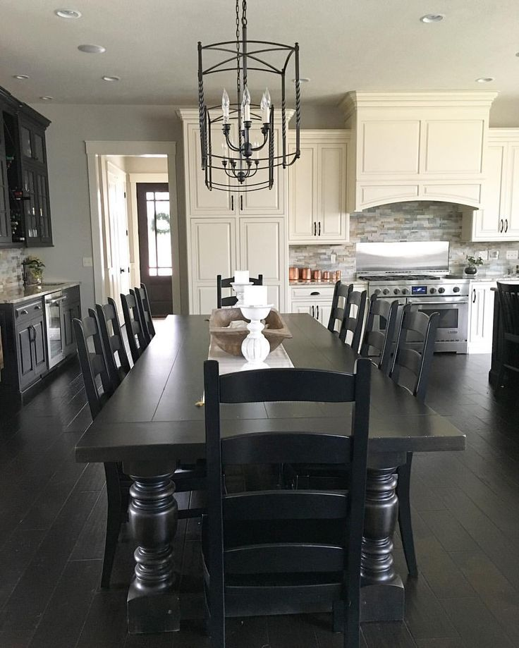 Kitchen and dining room tables breathtaking dining room tables for the kitchen modern living ideas kitchen dining room DNVAAGJ