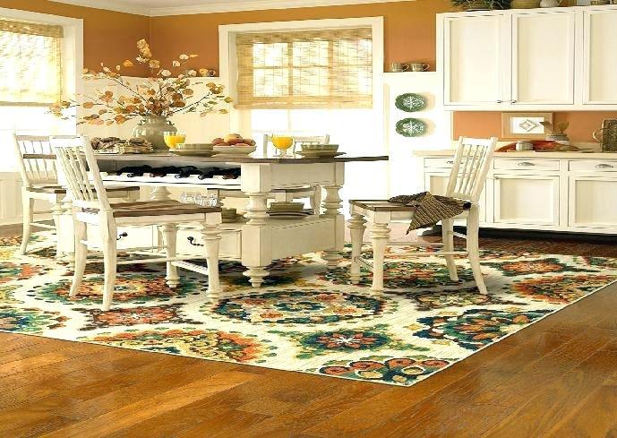 Kitchen rugs kitchen rugs GGZGJTB