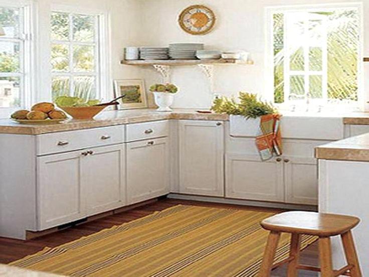 kitchen carpet yellow kitchen carpet kitchen carpet 5x7.  UPLXVNC