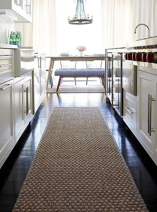 Kitchen rugs 17+ suggestion best rugs for the kitchen |  pinterest |  Kitchen area OFDXIZI