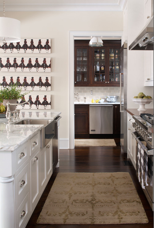 Kitchen rugs carletoncgc.com/wp-content/uploads/2018/08/amazing ... FFZMDGF