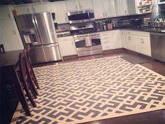 Kitchen rugs extra large kitchen rugs WKBJSOE