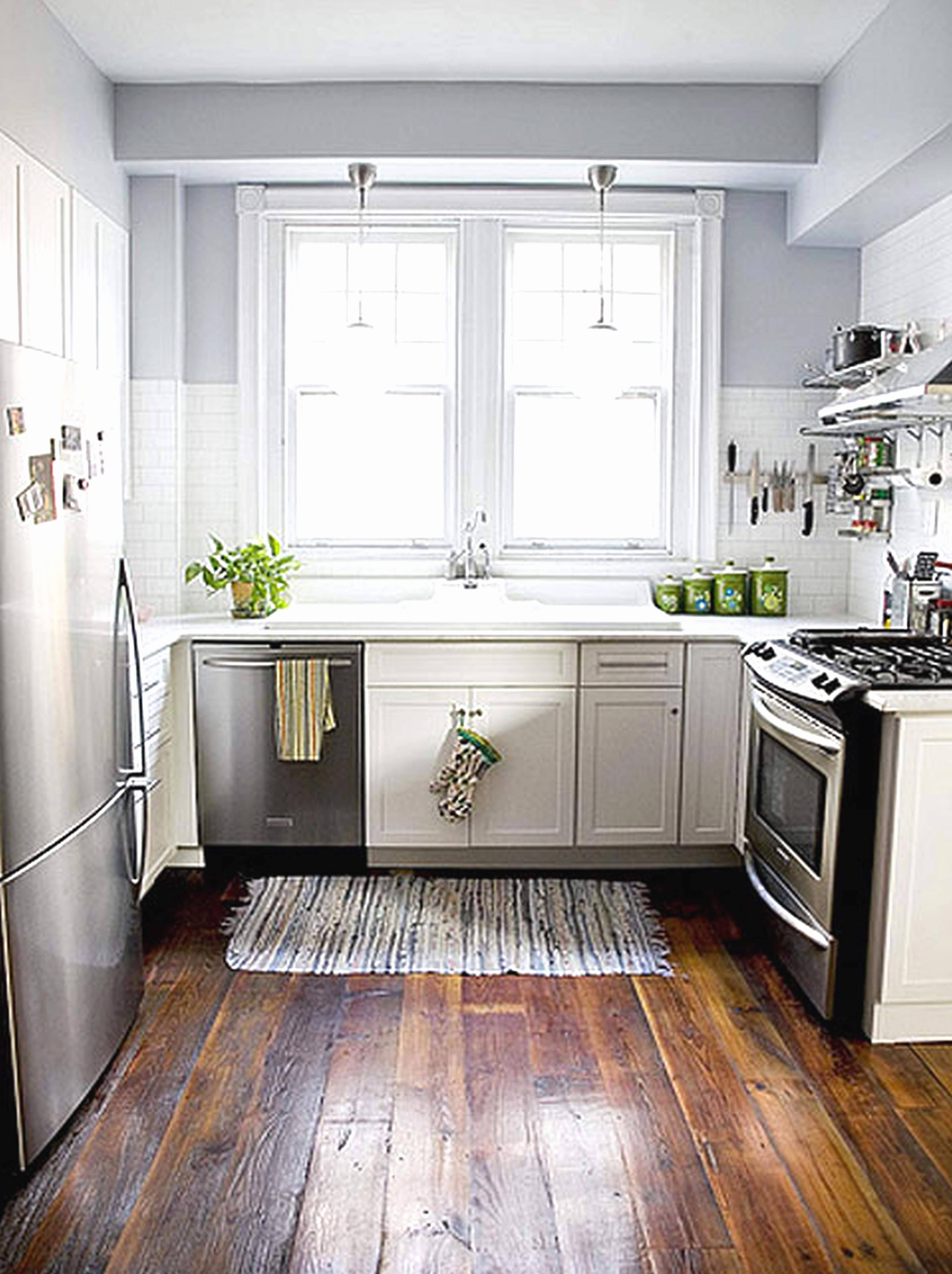 Kitchen rugs in full size of the kitchen space: Cow kitchen carpet inspiring 50 top kitchen area UYVRIIN