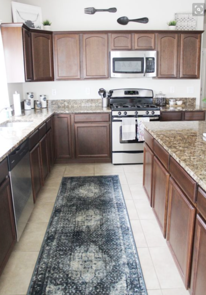 Kitchen rugs Top 8 ideas for kitchen rugs that will never go out of style BRXHQIT