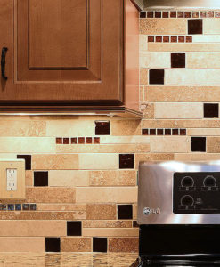 Kitchen back wall tile Add to wish list loading ZQYIGPL