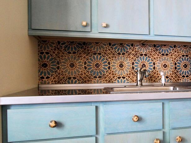 Kitchen back wall tile kitchen back wall tile-idea_4x3 OLYAOCN