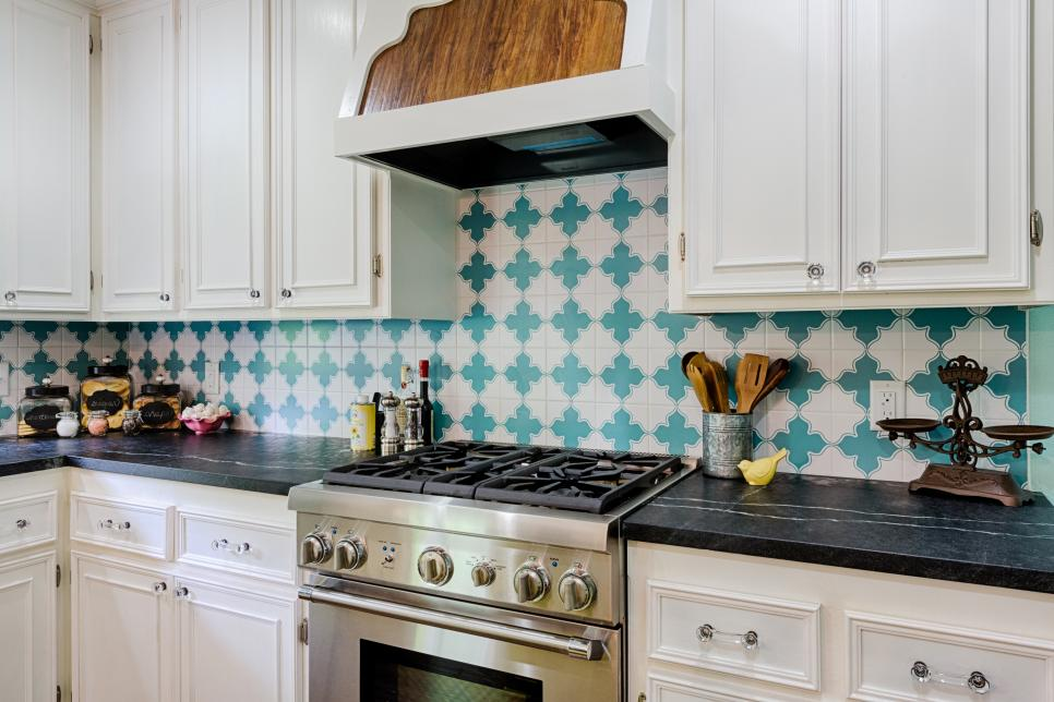 Kitchen back wall tile reclaimed wood back wall NTLVOMB