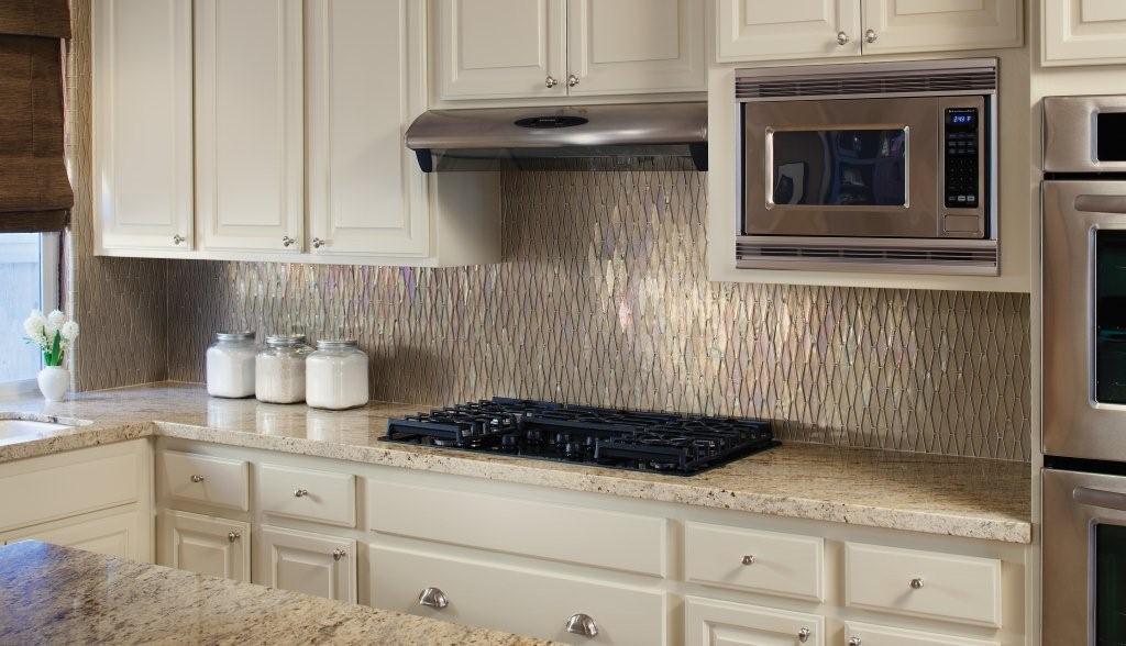 Kitchen back wall tiles image WBMNOYT
