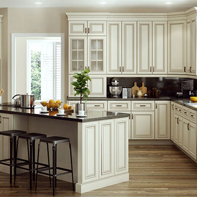 Kitchen cabinets 20% off 10 or more home decorators Collection Cabinets ZJMDJYJ