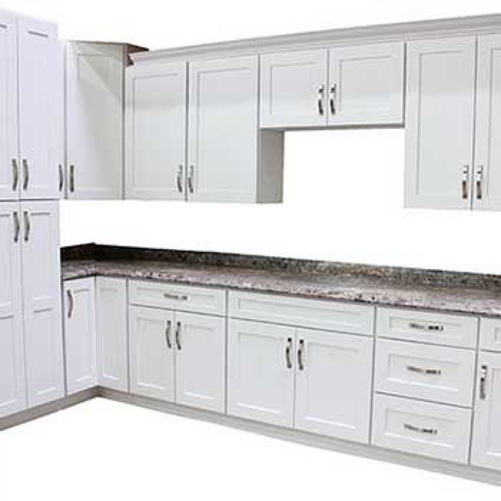 Kitchen cabinets from builders surplus - Wholesale kitchen and bathroom supplies DJCOVRZ