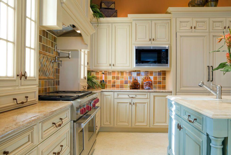 Kitchen decoration ideas 40+ best kitchen ideas - decoration and decoration ideas for kitchen design PRWCAYL