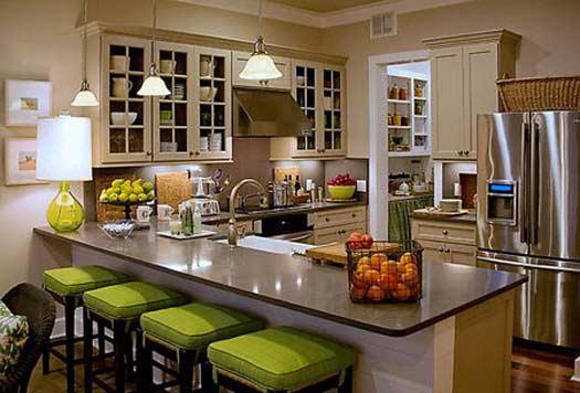 kitchen decoration ideas lovable decoration ideas for the kitchen charming kitchen renovation ideas with kitchen LLJSZDC