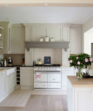 Kitchen decoration ideas project great picture of the neutral kitchen jpg itok VARQYEK