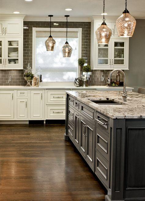 kitchen design dakota kitchen designs EQEZGUM