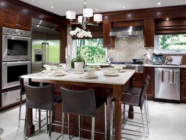 Kitchen design hdivd1310-kitchen-after-s4x3 CMWGHLI