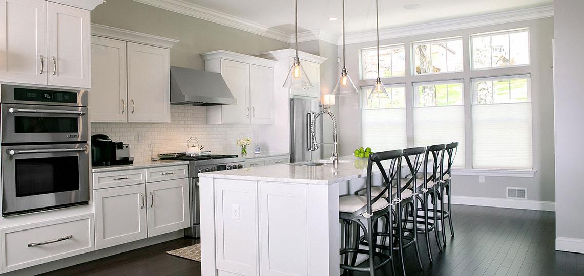 Kitchen design kitchen_bath_cover2 GZGPEZY