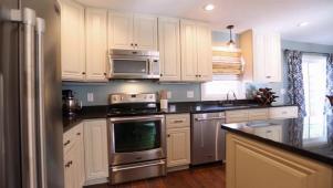 Tips on kitchen design 01:41 RTGSHH