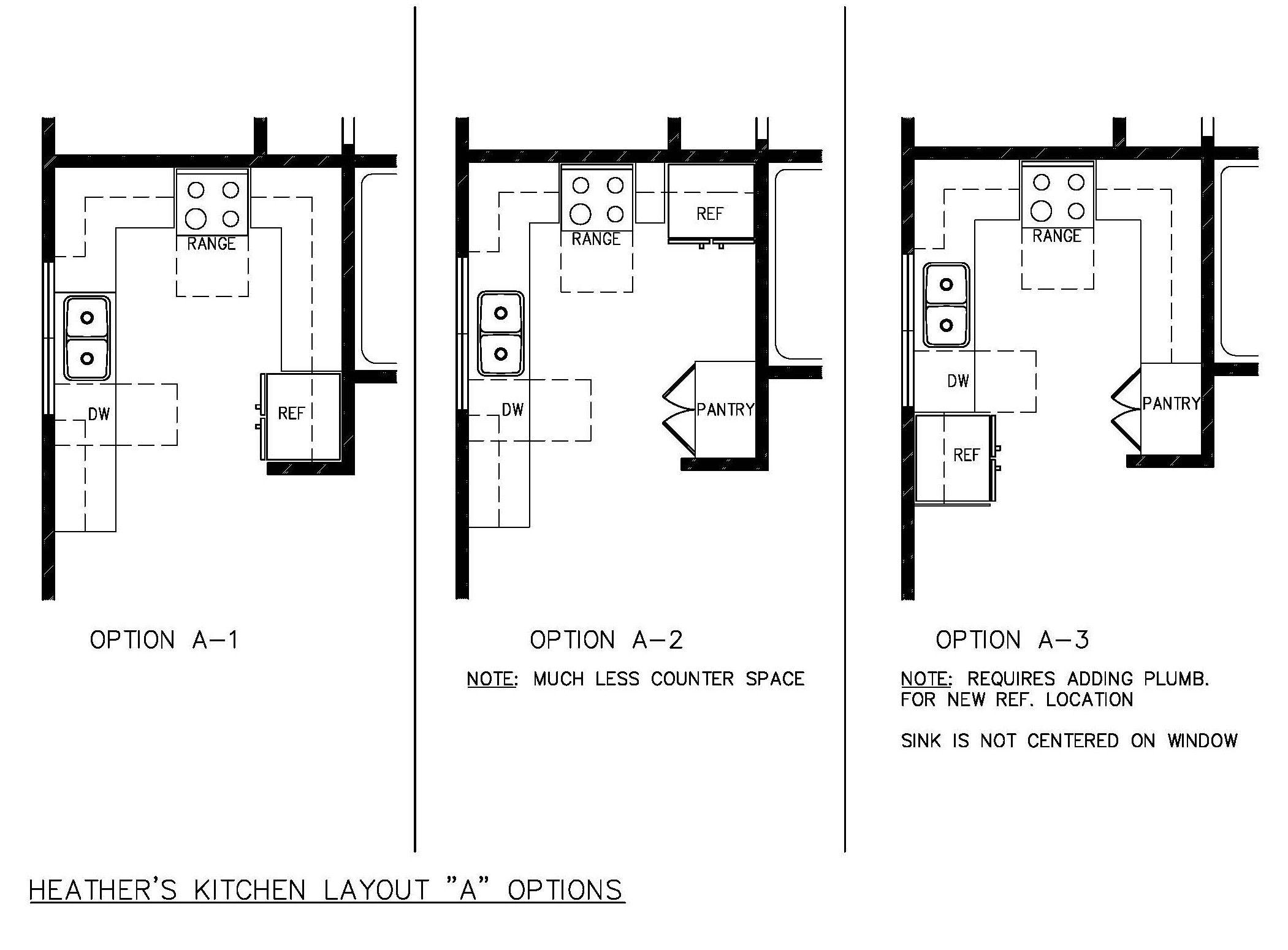Kitchen floor plans atlantasaints.com/wp-content/uploads/2018/07/effic ... IDUUPTZ
