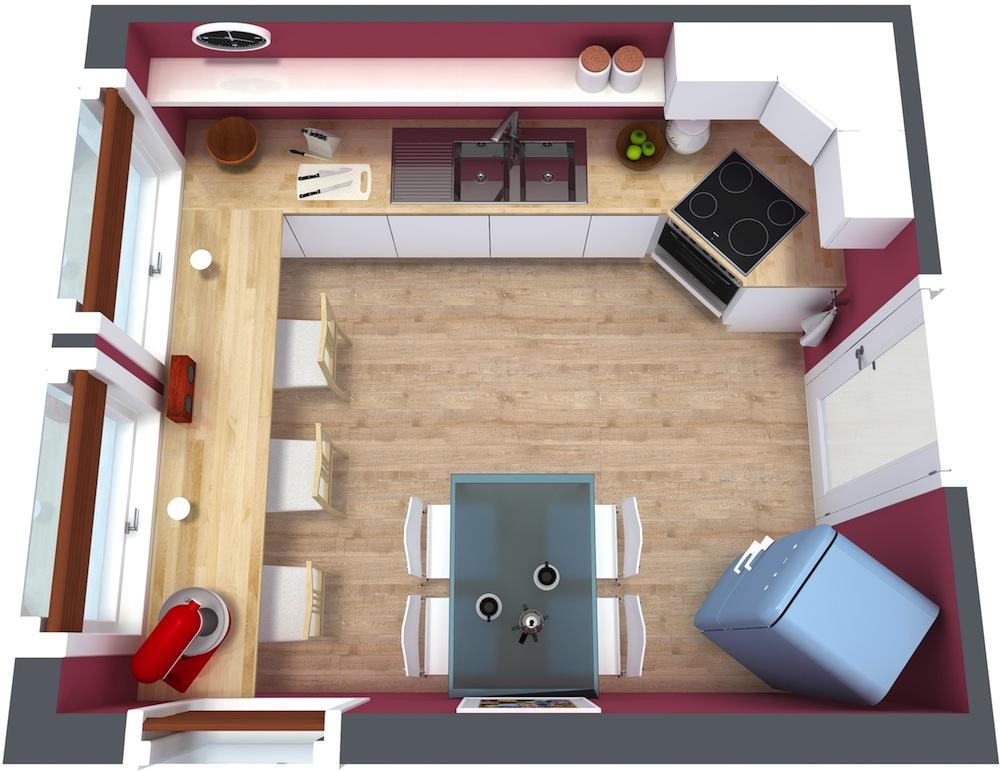 Kitchen floor plans Kitchen floor plans TUYCLPX