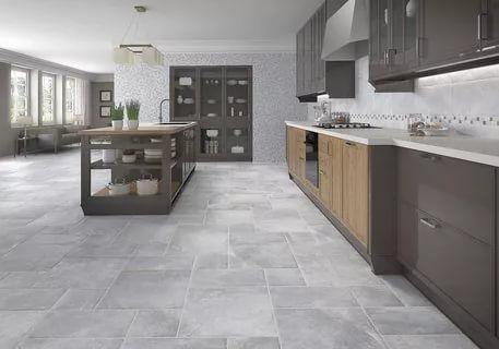 Over 40 outstanding kitchen flooring ideas in 2020[designs[designs[Designs[Designs