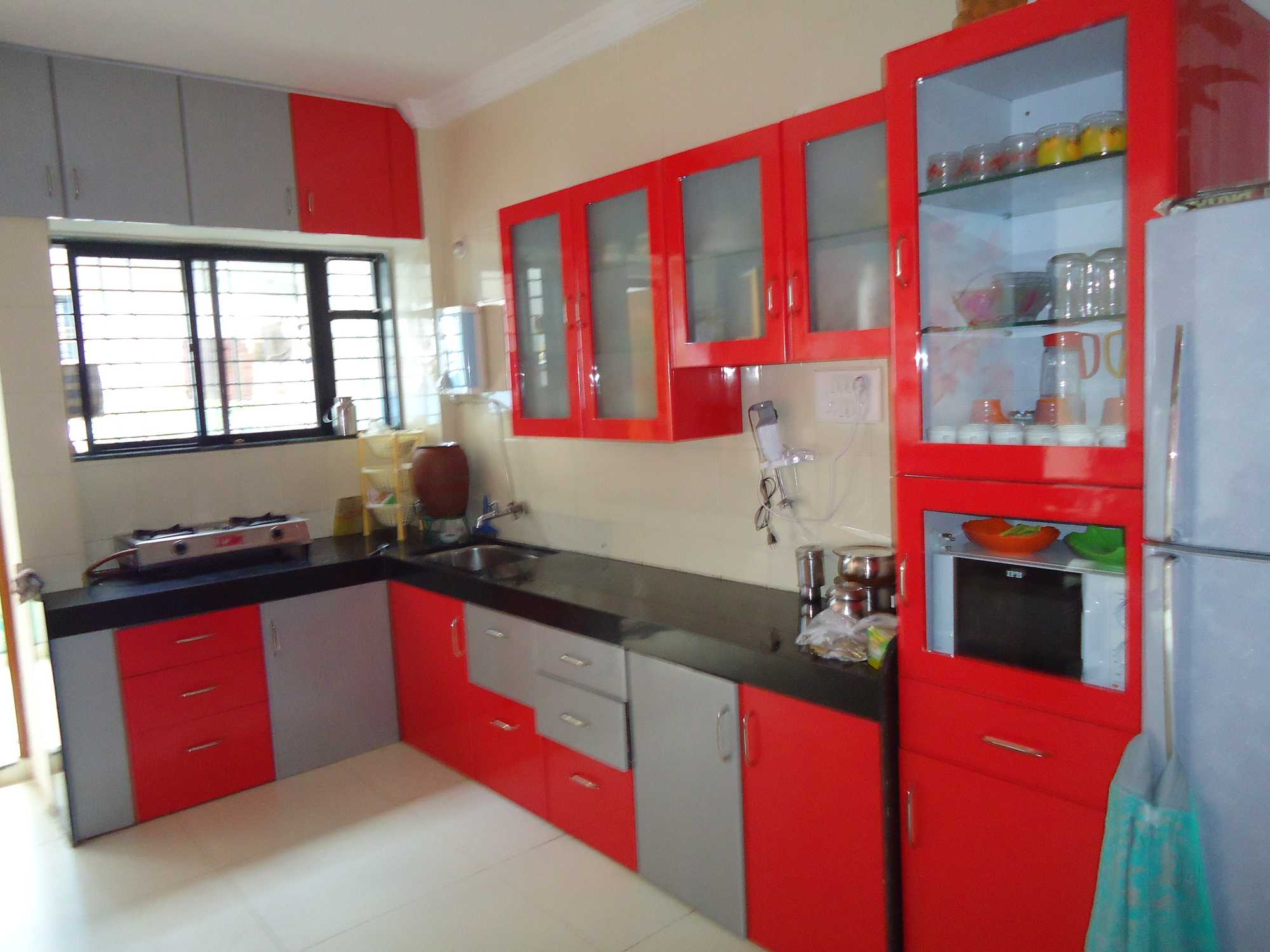 kitchen furniture mona furniture and kitchen trolleys, warje - mona furniture & kitchen HIPZEZF