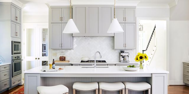 28 stylish extractor hoods - ideas for kitchen hoods for Ove