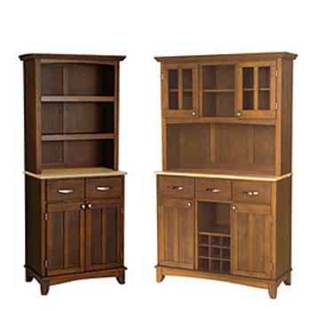 Kitchen cabinets Buffet operator · Buffet operator with stall SVQLTUN