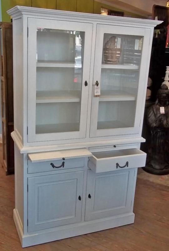 kitchen huts huts for the kitchen brilliant cabinet pleasant idea 8 incredible cabinets 3 ARIJSLW