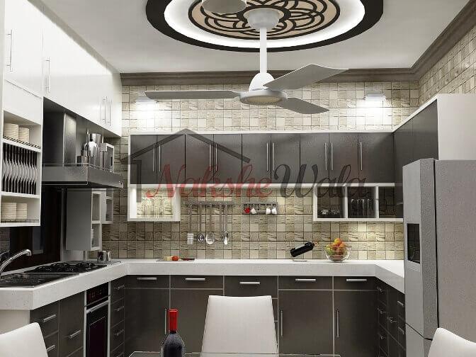 Kitchen interior 160modern_kitchen_interior_design-small.jpg VMMAKHX